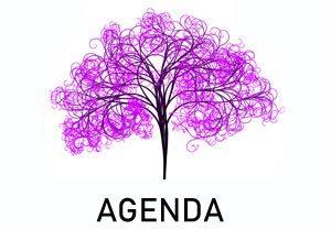 Entra en nuestra Agenda de eventos