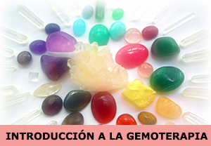 gemoterapia curso online